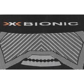 X-Bionic The Trick Løbeshorts Herrer, black/white